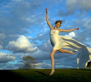 Alise S. Wind.007.b